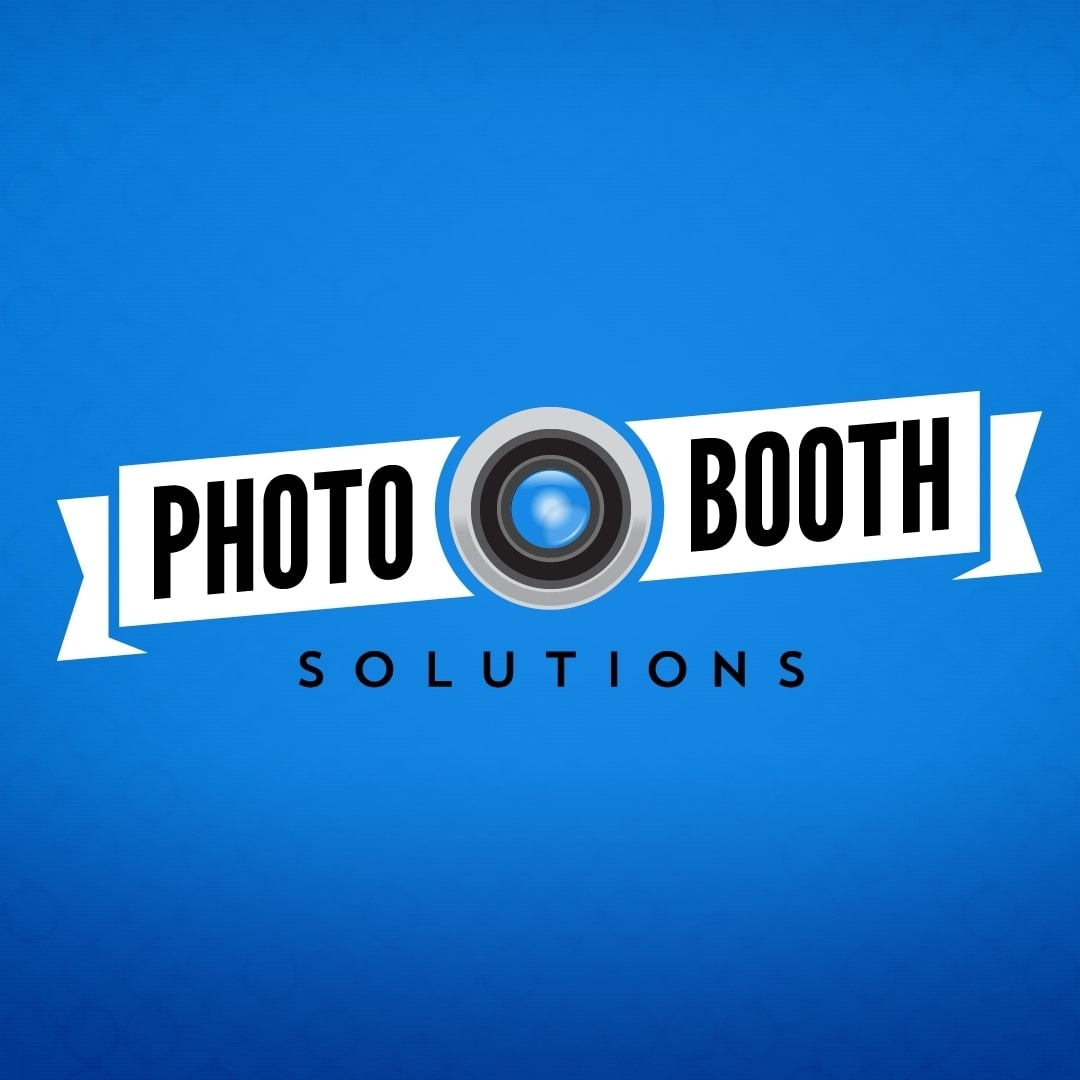 Photo Booth Solutions promo codes