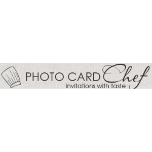 Photo Card Chef promo codes