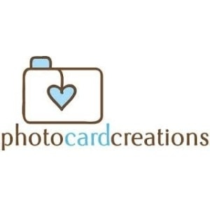 Photo Card Creations promo codes