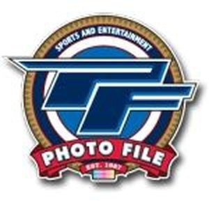Photo File promo codes