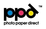 Photo Paper Direct promo codes