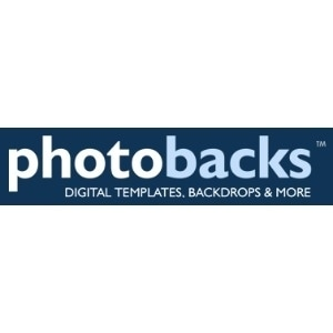 Photobacks.com promo codes