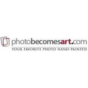 Shop photobecomesart.com