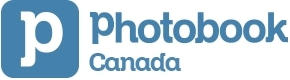 Photobook Worldwide Canada promo codes