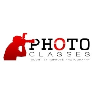 PhotoClasses.com promo codes