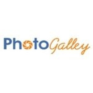 Photogalley promo codes