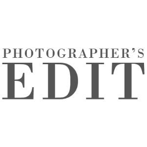 Photographer's Edit promo codes
