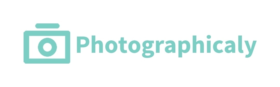 Photographicaly promo codes