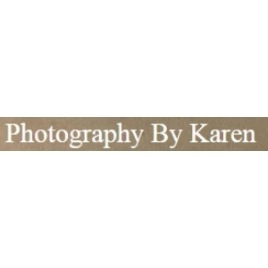 Photography By Karen promo codes
