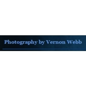 Photography by Vernon Webb promo codes
