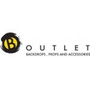 Photography Outlet