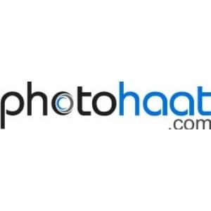 Photohaat promo codes