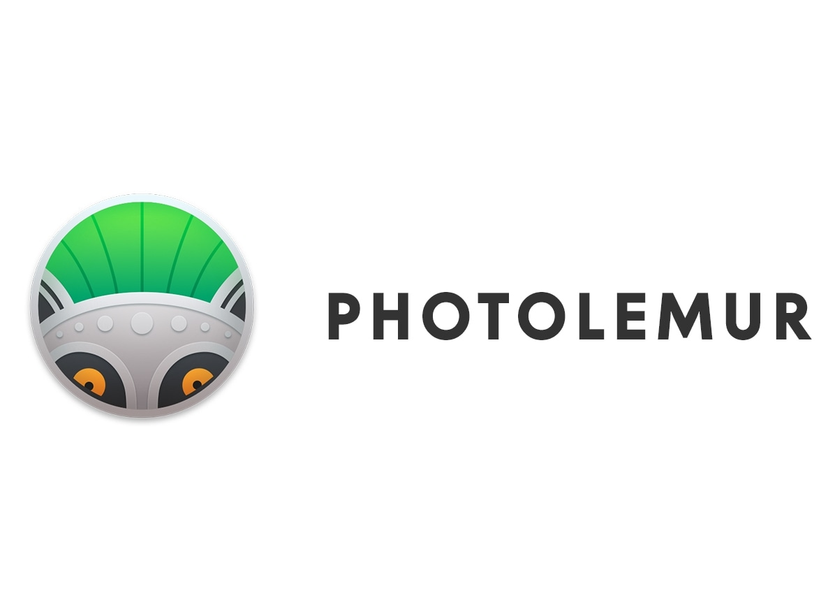 Photolemur promo codes