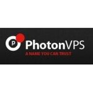 PhotonVPS promo codes