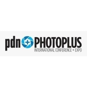 PhotoPlus Expo promo codes