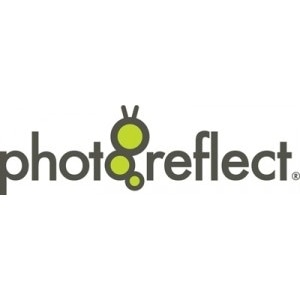 PhotoReflect