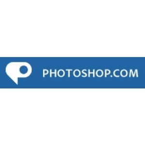 Photoshop promo codes