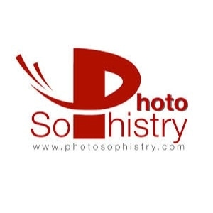 PhotoSophistry promo codes
