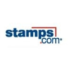 PhotoStamps.com