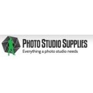 PhotoStudioSupplies.com promo codes