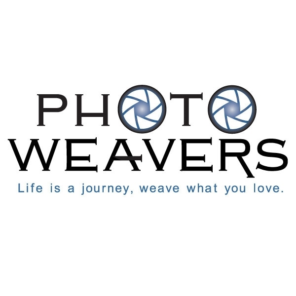 Photoweavers.com promo codes