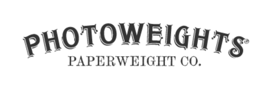 PhotoWeights promo codes