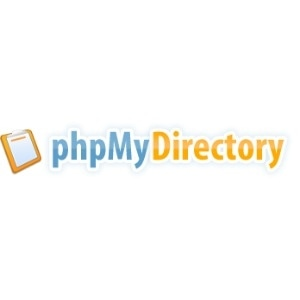 phpMyDirectory promo codes