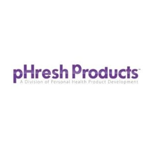 20% Off Phresh Products Coupon Code (Verified Aug '19