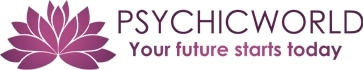 Phychic World promo codes