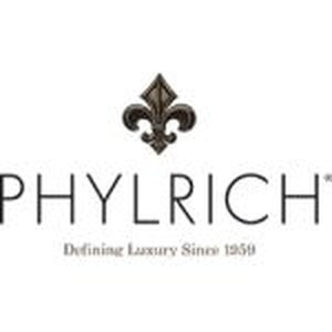 Phylrich promo codes