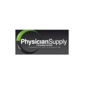 Physician Supplies promo codes