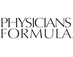 Physicians Formula promo codes