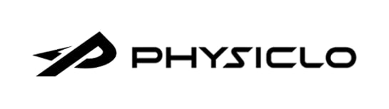 Physiclo promo codes