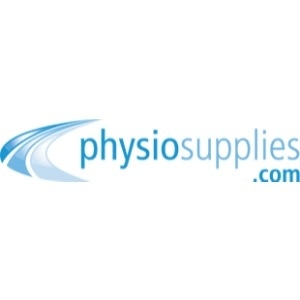 Physio Supplies promo codes