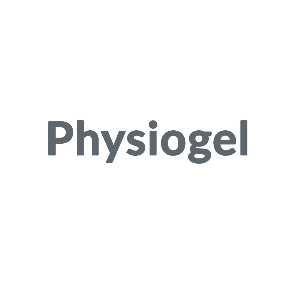 Physiogel promo codes