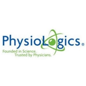 PhysioLogics promo codes