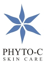 Phyto-C Skin Care promo codes