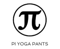 Pi Yoga Pants promo codes