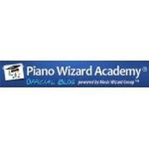 Piano Wizard promo codes