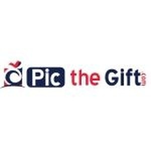 Pic The Gift promo codes