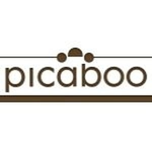 Picaboo coupon codes