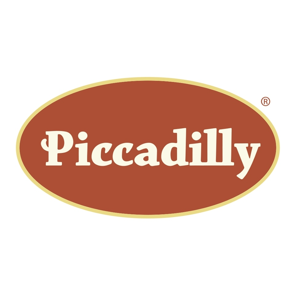 Piccadilly promo codes