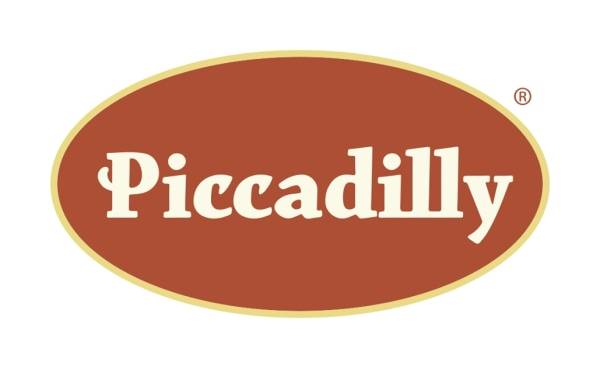 Piccadilly coupons