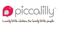 Piccalilly promo codes