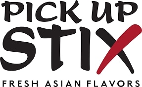Pick Up Stix promo codes