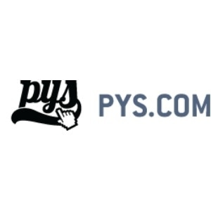 PickYourShoes promo codes
