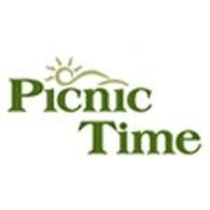 Picnic Time promo codes