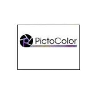 PictoColor Software promo codes