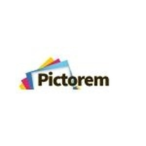 Pictorem promo codes