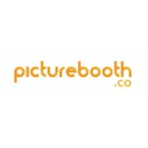 Picture Booth promo codes